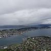 ノルウェー「トロムソ(Tromsø)」の思ひで…