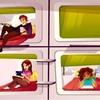 【☆JGC 修行への旅☆-その14-】ステータス修行や節約旅行の強い味方!「OKA-SIN」にオススメ!シンガポールの高コスパ「カプセルホテル」はココだ!!