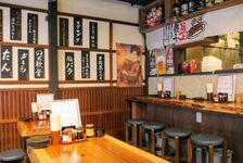 【浅草橋】店舗からおもてなし精神の発信を!古民家居酒屋『やきとん三吉』