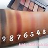 WET N WILD Color Icon Eyeshadow 10 Pan Palette