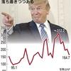 トランプ政権半年、米抜き「新常態」探る世界