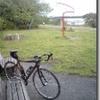 (自転車)個人練