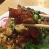 【台北グルメ】好味 港式燒臘 飯テロ注意!大盛り香港的チャーシュー丼が忘れられない