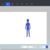 Windows 10 Paint3DのRemix 3Dにはまだアクセスできませんでした。