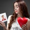 100年の恋も一瞬で冷める…男性がひいてしまう女性の行動