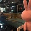 横浜のガーリックテーブルに行ってきたお話。