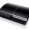 【PS3】PS3のおすすめ名作ゲーム10選!【プレステ3】