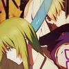 【FGO 感想】Fate/Grand Order -絶対魔獣戦線バビロニア 第1話「絶対魔獣戦線バビロニア」