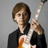 【まだ若干空きございます!!】2月5日(日)宮脇俊郎氏によるジャジィなアドリブセミナー開催いたします!