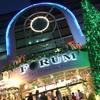 メリークリスマス in マレーシアの巻