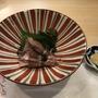 大阪福島 寿司「つま美」に訪問しました