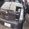 ワゴンR STINGLEYのハンドル擦れ補修のご注文です!