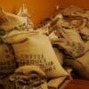 家庭の焙煎コーヒー豆需要