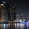 世界ふれあい街歩き ― 釜山 ―
