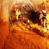 Tỉnh Lâm Đồng: Nhiều vấn đề phải xem xét về việc xây dựng hầm thủy điện.