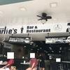 2019年10月訪タイ⑨ ブアカオのCheap Charlie'sは安くてお勧めのレストランでした!パタヤの生活もちょっとマンネリ化?