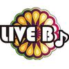 2018/5/9 TBSテレビ『ライブB♪』収録(番組協力)レポート
