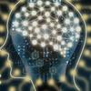 AI人工知能転職ランキング〜ベスト5〜未経験から経験者までが知るべき転職 / 求人サイト・エージェントおすすめ