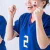 【サッカー】東京オリンピックのグループリーグ組み合わせが決定!日本は勝ち上れるのか!?
