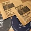 番外編 2018年9月30日 ドリップパックコーヒー・THE old CAFE@旭川