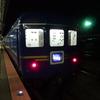 【自転車で冬の青函】2015/2/28-3/1 函館散策・北斗星輪行