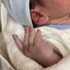 コロナ禍の出産①立ち会い出産について