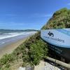 モエラキ海岸 ニュージーランド旅行2019 ⑤