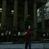 PS4のスパイダーマンをクリアした