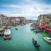 イタリア旅行|ヴェネツィア本島までの移動は!?空港からのアクセス!!