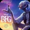 「BFG:ビッグ・フレンドリー・ジャイアント(2016)」スティーブン・スピルバーグ/終盤、意外すぎる解決法を取るが童心に帰れた