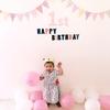 熊ゑ1歳のお誕生日とTEDの記念日