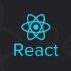 React チュートリアルで学んだことと解答例