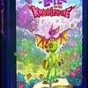『Yooka-Laylee(ユーカレイリー)』、小説プロジェクトがKickstarterで開始