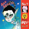 Grimes『Art Angels』