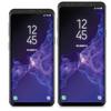 Galaxy S9の製品画像が流出