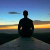 【まとめ】大学生の僕が千葉の山奥で10日間のヴィパッサナー瞑想を体験してきた。