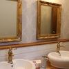 アメリカではトイレ の使い方がこんなに違ってビックリ?