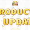 【イーサエモン】ロードマップ更新!チャレンジモードは一時保留!初心者を優先に!