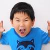 【いつから楽に】2歳差育児が楽になった「転換期」とは?ポイントを振り返ってみた
