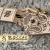 Y.O.S.ギター工房による調整会開催!(-HATA-イベントも同時開催)