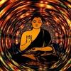 仏教による死後の人生