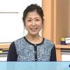 「ニュースチェック11」2月27日(月)放送分の感想
