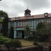 東松山の建築