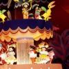 【2018年春リニューアル】東京ディズニーランドのアトラクション「イッツ・ア・スモールワールド」が3月1日よりクローズ(悲)