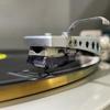 audio technica  AT-15E ②