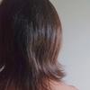 会社を辞めて、ロン毛に挑戦してみた。1年目の軌跡。