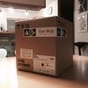 ルイス・ポールセンのDoo-wopが届きました!