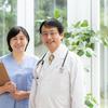 特定健康診査は75歳になると受けられないのですか?