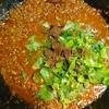 合いびき肉とセロリのキーマカレー:ビギナーズスパイスセットを使って【レシピ】