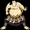 平成の歴代優勝力士/大相撲(1)